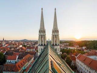 Goerlitz Panorama