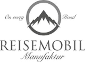 https://wirtschaft.oberlausitz.com/_bilder/logos/Reisemobil-Manufaktur-Logo.png