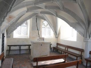 Heiliges Grab Goerlitz