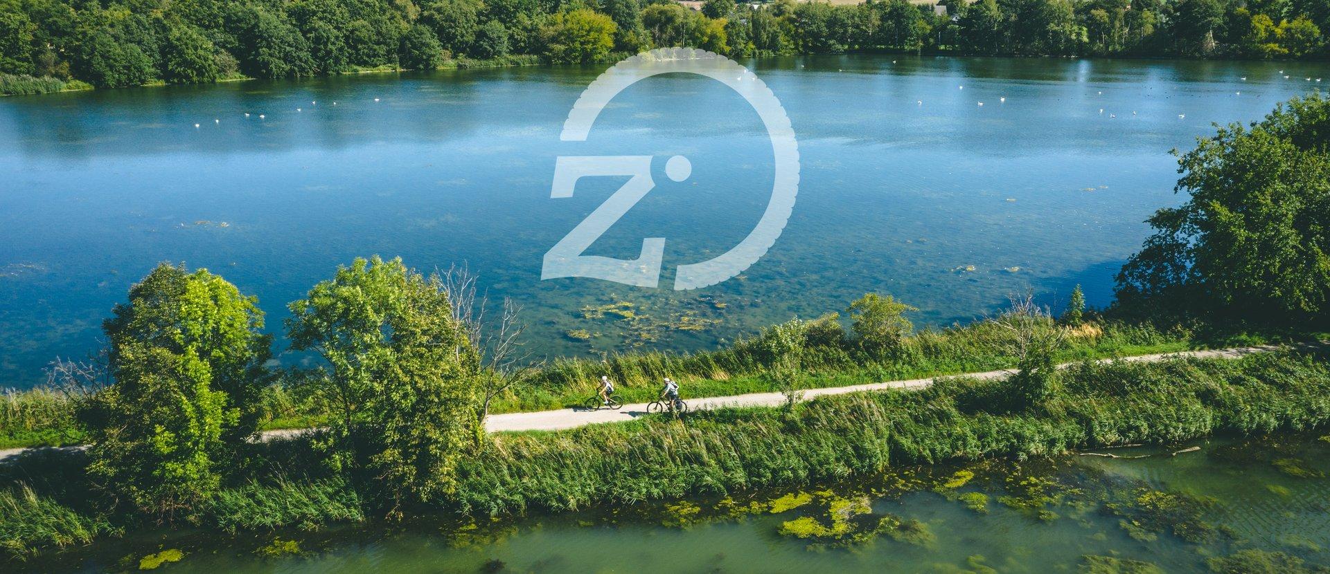 Zwillingsradweg Objevte to nejlepší z Horní Lužice na Nise a Sprévě