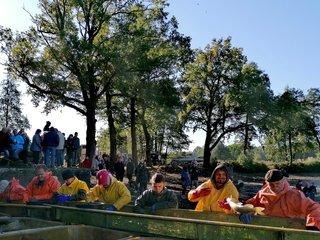 Fischerfest 1 Weissig