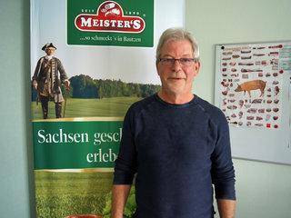 Wurst- und Fleischwaren Bautzen GmbH