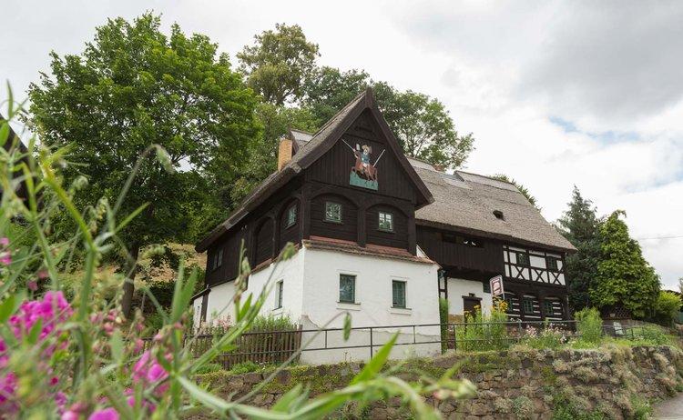 Museum Reiterhaus Markus Balkow