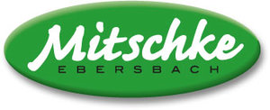 https://wirtschaft.oberlausitz.com/_bilder/logos/Logo_Kelterei-Mitschke.jpg