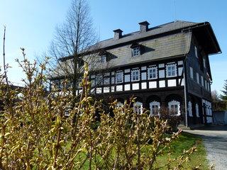 Alte Mangel Ebersbach2