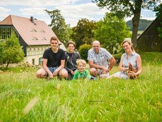 Am Gruensteinhof