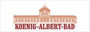 https://wirtschaft.oberlausitz.com/_bilder/logos/Scholz-Gruppe-logo_koenig_albert_bad_neu.jpg