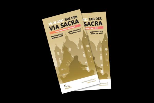 Tag der Via Sacra 2021