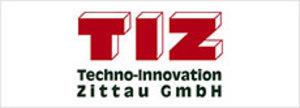 https://wirtschaft.oberlausitz.com/_bilder/logos/Scholz-Gruppe-TIZ_neu.jpg