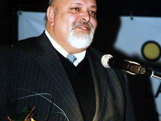 Ernst Lieb