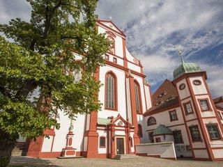 Kloster St. Marienstern