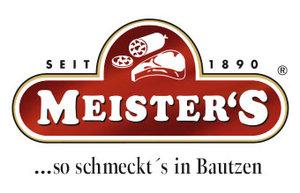 https://wirtschaft.oberlausitz.com/_bilder/logos/Logo-Meisters-Bautzen.jpg
