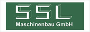 https://wirtschaft.oberlausitz.com/_bilder/logos/Scholz-Gruppe-ssllogo_neu.jpg