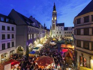 Goerlitz Altstadtfest