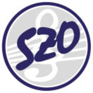 https://wirtschaft.oberlausitz.com/_bilder/logos/SZO.jpg