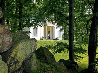 Buchwald Schloss