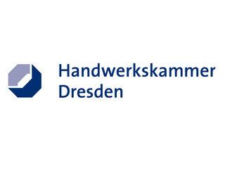 Logo Handwerkskammer Dresden
