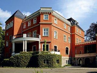 Paulinum zu Hirschberg