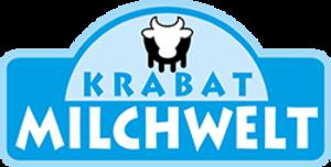 https://wirtschaft.oberlausitz.com/_bilder/logos/logo_krabat_milchwelt.png