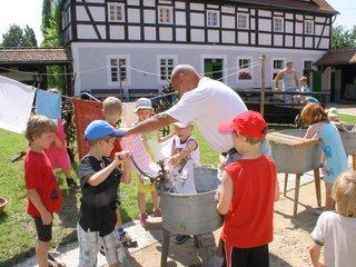 Schlesisch-Oberlausitzer Museumsverbund gGmbH