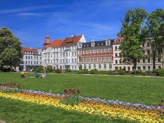 Goerlitz Wilhelmsplatz