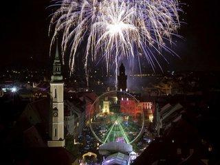 Altstadtfest2014 3