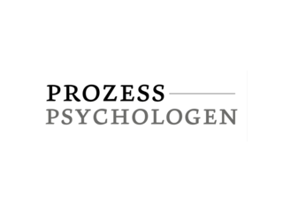 Logo Prozesspsychologen