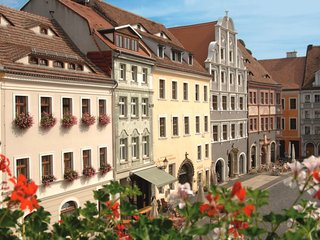 Goerlitz Untermarkt