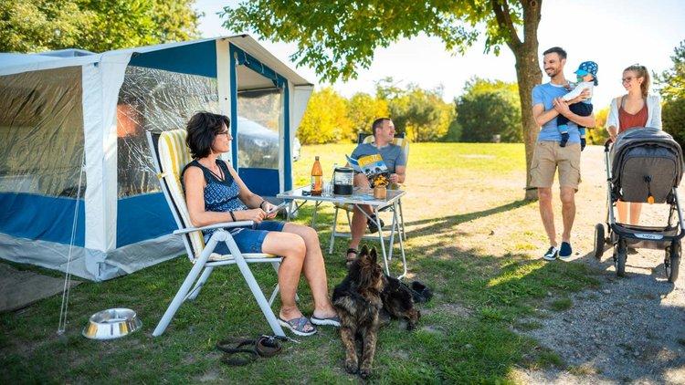 BZ Stausee Campingplatz 2 Tobias Ritz