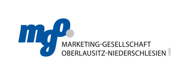 Logo MGO MGO