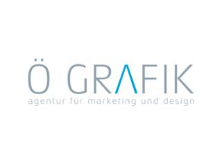 Logo Oe Grafik