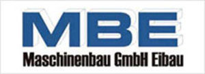 https://wirtschaft.oberlausitz.com/_bilder/logos/MBE_neu.jpg