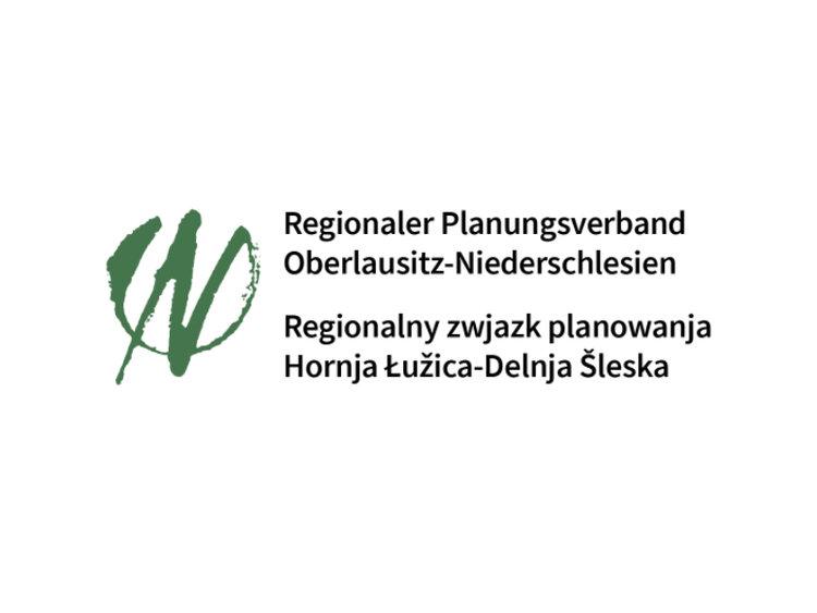 Regionaler Planungsverband Oberlausitz-Niederschlesien