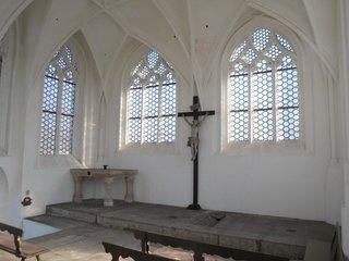 Goerlitz Heiliges Grab