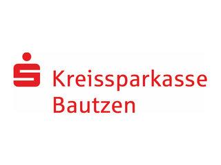 Logo Kreissparkasse Bautzen