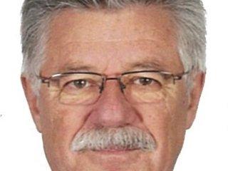 Karl-Heinz John