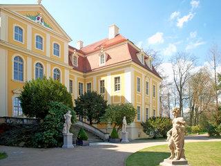 Rammenau Schloss 5