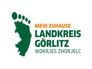 Logo Landkreis Goerlitz