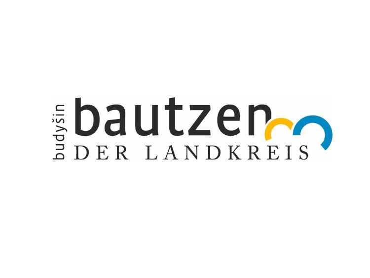 Landkreis Bautzen - Kreisentwicklungsamt