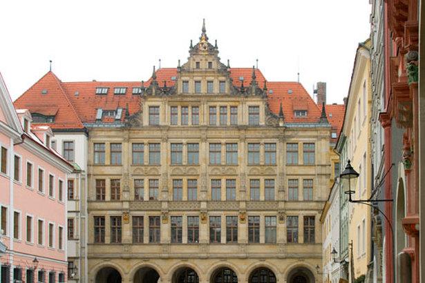 Asociace šesti měst